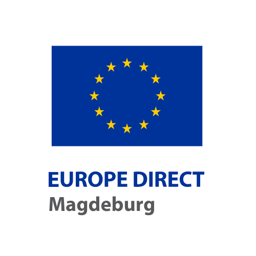 Logo ED Magdeburg