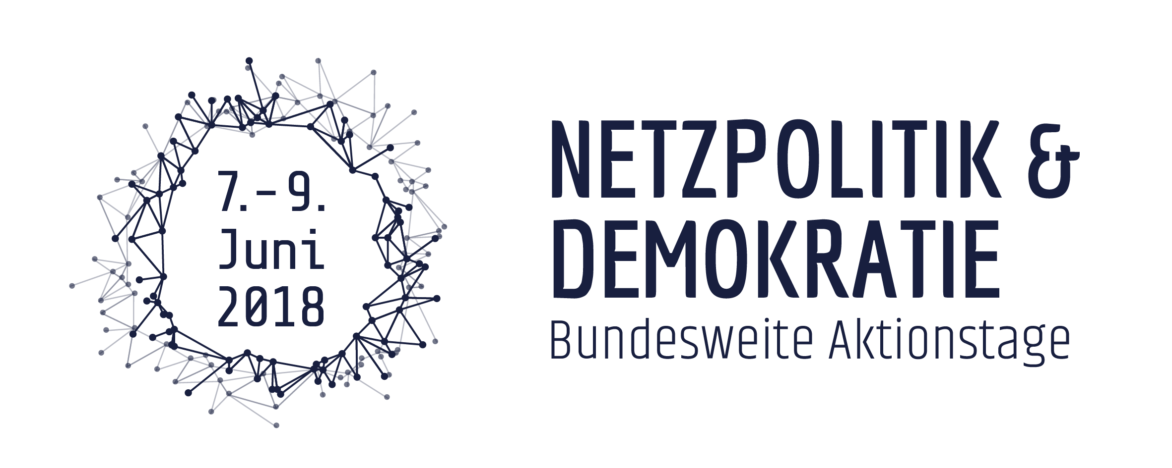 Logo Aktionstage